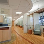 Scripps Green Hospital Anderson Outpatient Pavilion (AOP) Hematology/Oncology, La Jolla, CA