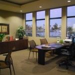 SeaBotix – President Office – Liberty Station, San Diego, CA