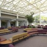 Southwestern College – Student Lobby Area, Chula Vista, CA