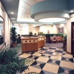 XIMED Scripps Medical Office Building, Ambulatory Surgery Center, San Diego, CA – Award Winner