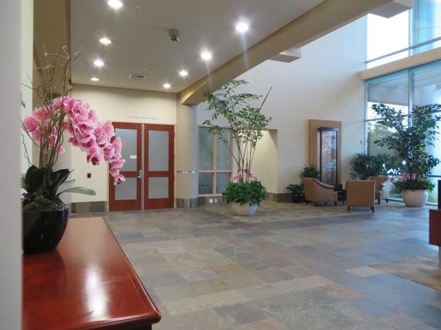 Community Health Group, East Lake, Chula Vista, CA